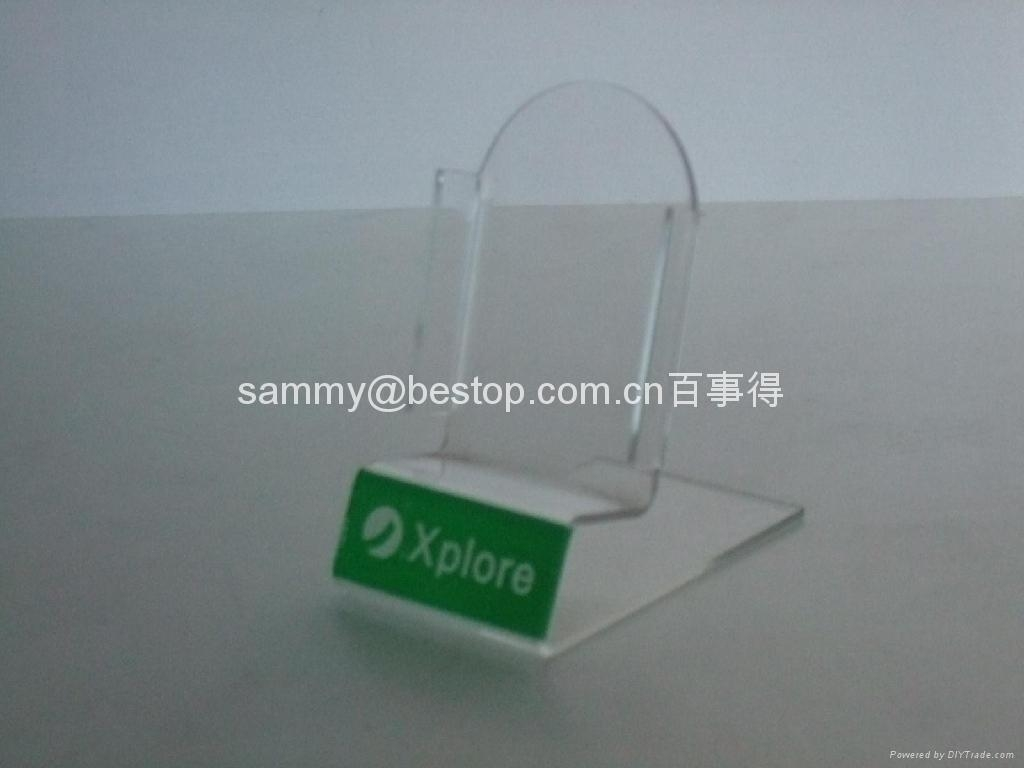 cell phone display stand,Acrylic display stands, Acrylic sign letter ,Acrylic photo Frame,Literature displays, Brochure holders, Acrylic sign holder,Menu stand,Promotion gifts,Cell phone display stands, Acrylic Easel Book Holder Rack,Acrylic display case/Box ,Diecast car display case ,Trophies, Artistic ,POP display stands,Acrylic coaster,Jewelry display stand,dome display, eyewear display stands,LED lighting  Box,Poster display,LED display stands,Watch display stand,Counter top display stand,POP stand,POP display,Floor Standing Unit ,PETG,PVC,Vacuum forming,Window display stand,Acrylic Award,Cosmetic display,metal display rack, acrylic display rack.wooden display rack,retail shop display stand.