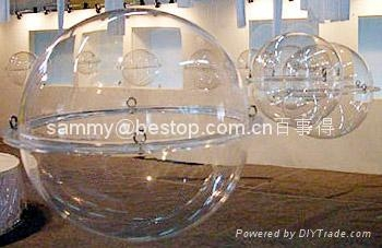 high transparent acrylic clear sphere domes,acrylic dome,Acrylic Dome dipslay,transparent large acrylic sphere,large clear acrylic dome,acryllic large plastic dome,Acrylic dome display,Acrylic display stands, Acrylic sign letter ,Acrylic photo Frame,Literature displays, Brochure holders, Acrylic sign holder,Menu stand,Promotion gifts,Cell phone display stands, Acrylic Easel Book Holder Rack,Acrylic display case/Box ,Diecast car display case ,Trophies, Artistic ,POP display stands,Acrylic coaster,Jewelry display stand,dome display, eyewear display stands,LED lighting  Box,Poster display,LED display stands,Watch display stand,Counter top display stand,POP stand,POP display,Floor Standing Unit ,PETG,PVC,Vacuum forming,Window display stand,Acrylic Award,Cosmetic display,metal display rack, acrylic display rack.wooden display rack,retail shop display stand