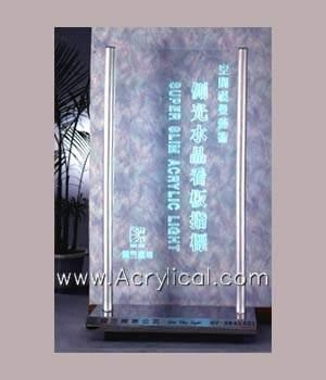 LED acrylic signage,Acrylic display stands, Acrylic sign letter ,Acrylic photo Frame,Literature displays, Brochure holders, Acrylic sign holder,Menu stand,Promotion gifts,Cell phone display stands, Acrylic Easel Book Holder Rack,Acrylic display case/Box ,Diecast car display case ,Trophies, Artistic ,POP display stands,Acrylic coaster,Jewelry display stand,dome display, eyewear display stands,LED lighting  Box,Poster display,LED display stands,Watch display stand,Counter top display stand,POP stand,POP display,Floor Standing Unit ,PETG,PVC,Vacuum forming,Window display stand,Acrylic Award,Cosmetic display,metal display rack, acrylic display rack.wooden display rack,retail shop display stand