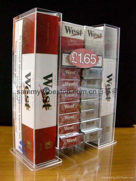 Cigarette Display Cabinets,Acrylic Cigarette Display ,Cigarette POP display stand,Cigarette Carbinet