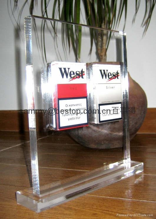 Cigarette Display Cabinets,Acrylic Cigarette Display ,Cigarette POP display stand,Cigarette Carbinet