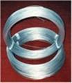 titanium wire/silk