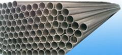 Titanium Tube seamless