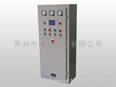 水泵變頻控制櫃