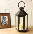candle lamp 2