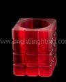 glass lamp shade 3