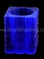 glass lamp shade 4
