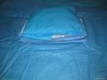 一次性消毒剖腹产手术包 3