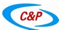 Hefei C&P Nonwoven Products Co., Ltd.