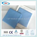 2Ply Surgical General Drape 2