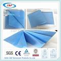 2Ply Surgical General Drape 5