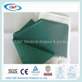 3ply Sterile Disposable Surgical Drape