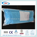 Plastic surgery drapes pack
