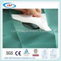2Ply Adhesive Apeture Drape 4