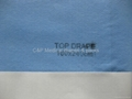 Surgical Adhesive Top Drape