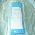 sterile pouch