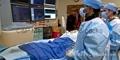 Radial Femoral Angiograhy Drape