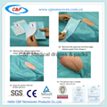 Disposable Sterile Orthopaedic Pack