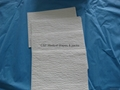 Scrimed Reinforced Disposable hospital Hand Towel