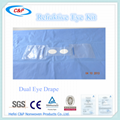 Surgical Refraktive Eye Kit