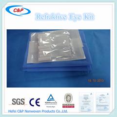Surgical Refraktive Eye Kit