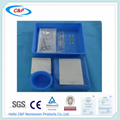 Ophthalmic Intravitreal  Pack