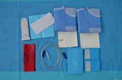 牙科种植手术包