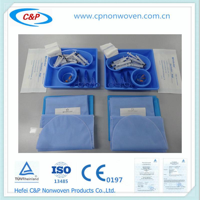 cataract pack