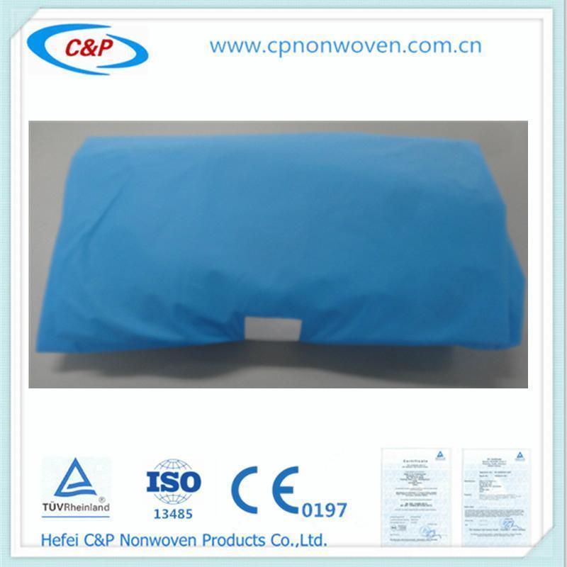 Laparotomy Pack