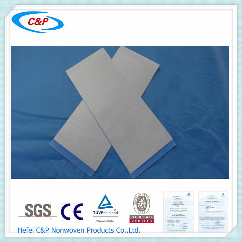 Split Sheet Set