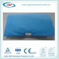 Surgical Lapartomy Pack