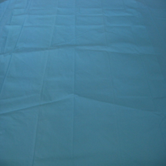 Back Table Cover