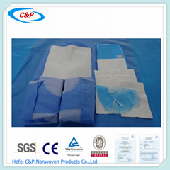 Cesarean  Pack