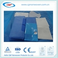 Laparotomy   Pack