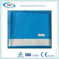 Sterile Surgical Universal Drape Pack