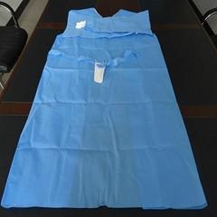 手术衣套装
