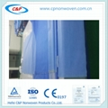 Disposable ANGIOGRAPHY Surgical DRAPES 4