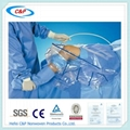 KneeArthroscopy Pack