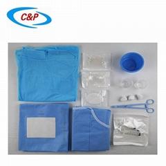 眼科手术包一次性白内障手术包