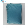 Wrapped Universal Drape Pack