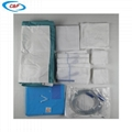 Disposable Cesarean Section Pack