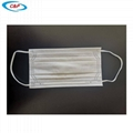 Surgical Disposable Face Mask Wholesale