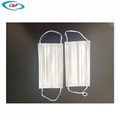 Surgical Disposable Face Mask Wholesale Manufacturer