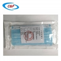 EO Sterile Surgical 3 ply Face Mask Suppliers 2