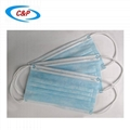 EO Sterile Surgical 3 ply Face Mask Suppliers 5