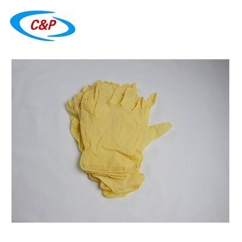 Medical Sterile Protective Surgical Drape Pack Manufacturer 5