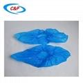 Medical Sterile Protective Surgical Drape Pack Manufacturer 7