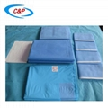 High Quality Disposable Plastic Surgery