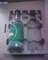 环保纸托包装 2