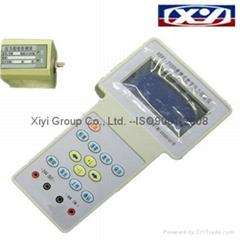 Intelligent Digital Pressure Calibrator